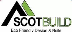 Scot Build US